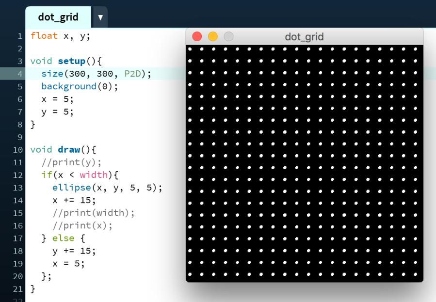 1-dot_grid.png