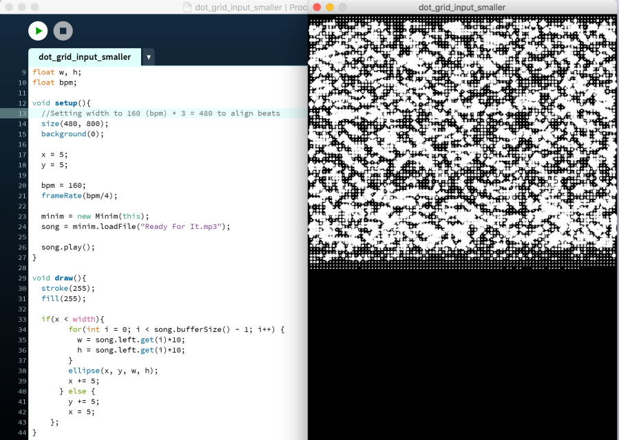 3-dot_grid_input_smaller.png