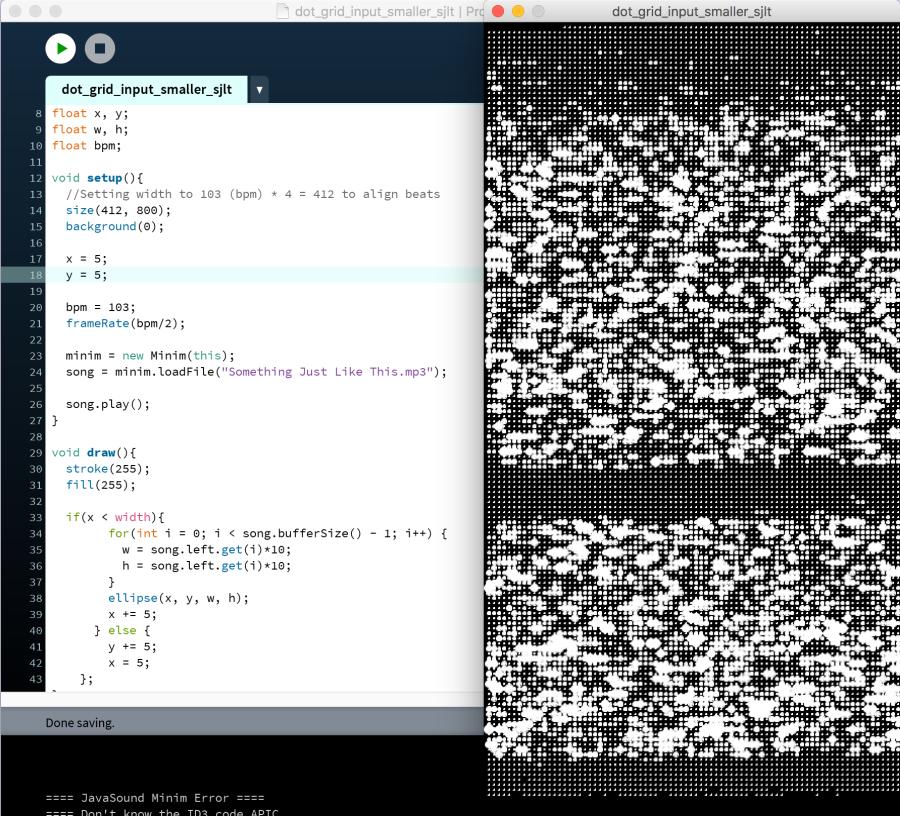 4-dot_grid_input_smaller_sjlt.png