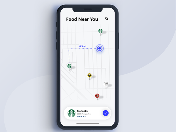 daily_ui_challenge_020_800x600_small1.png