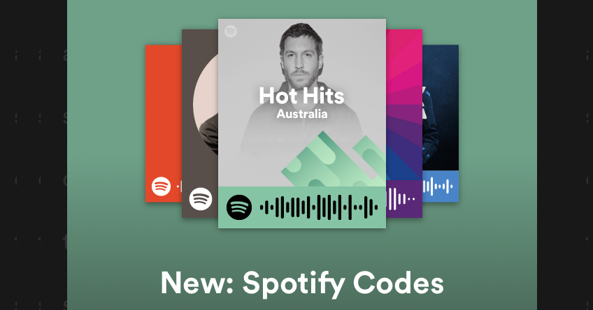 spotify-codes.png