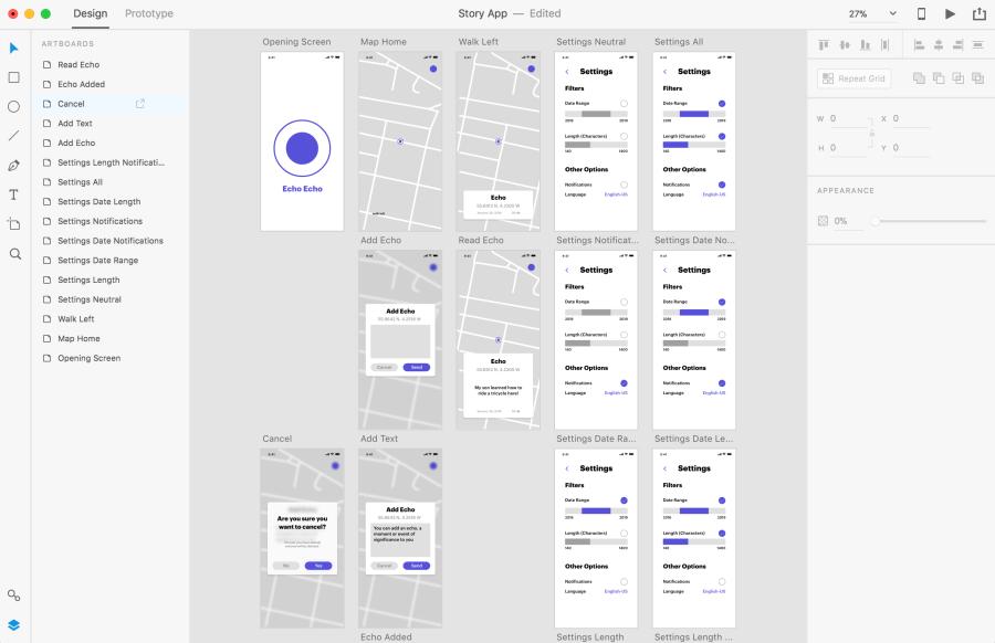 UI Screenshot.png