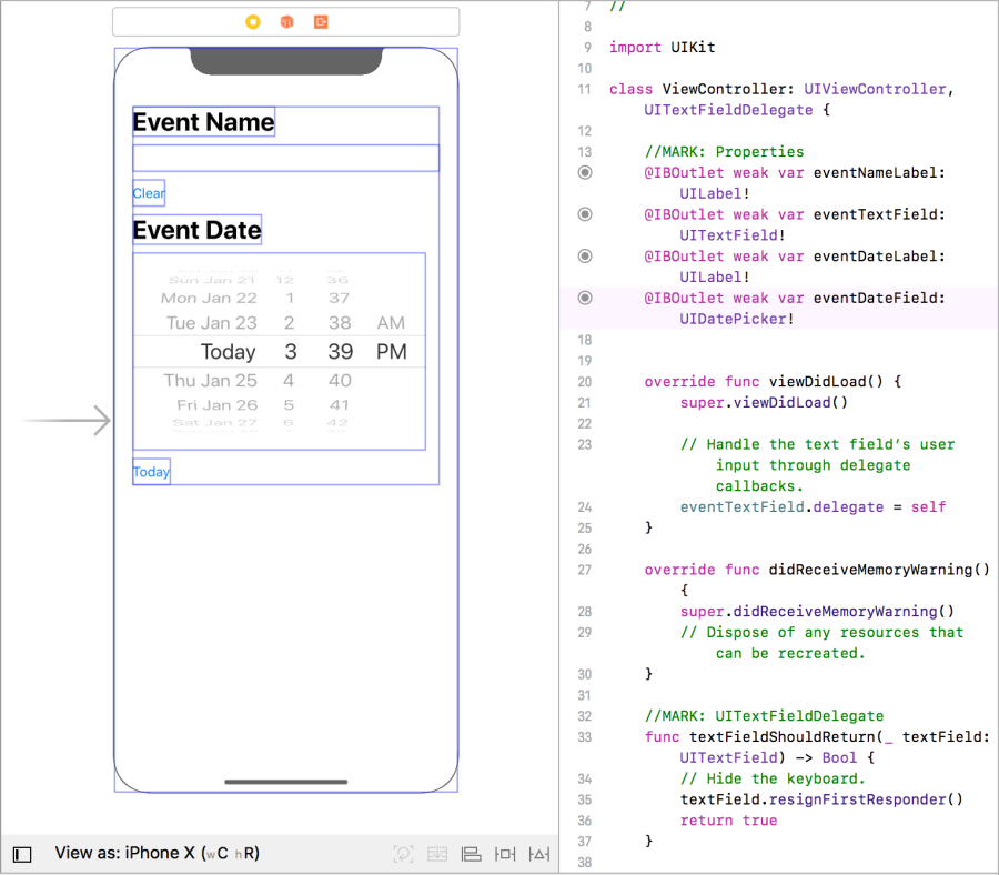xcode event app.png