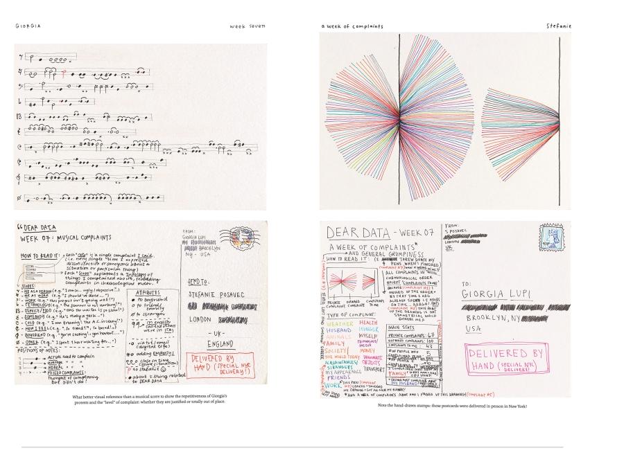 dear data.jpg